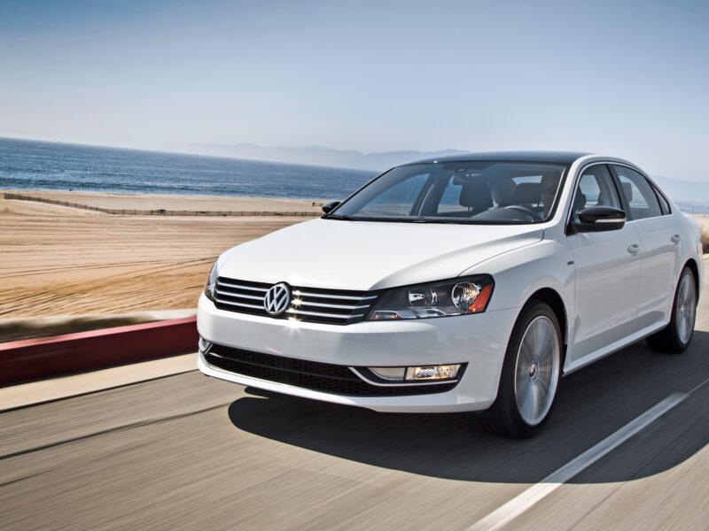 Volkswagen Passat 2014 2 elazig oto kiralama rs amirals